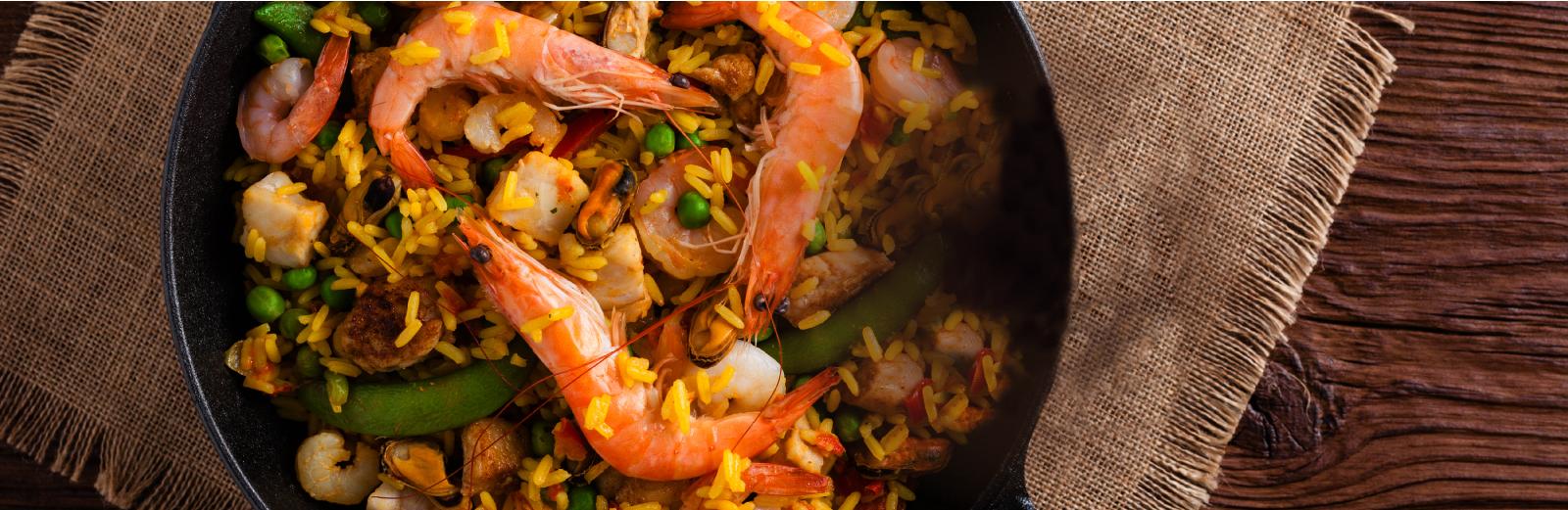 banner-peixe-gourmet
